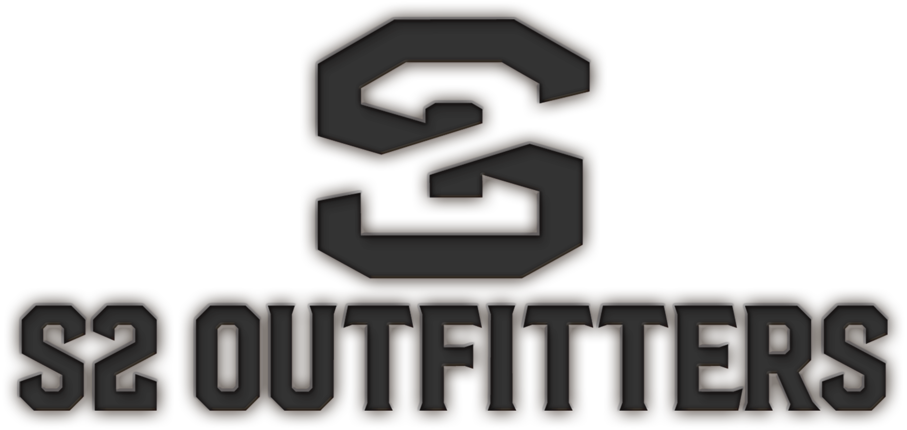 S2 Outfitters